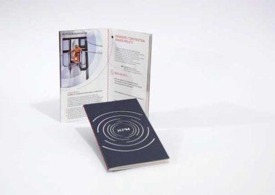 Brochure-Singer-DecoupeLaser